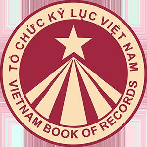 logo-to-chuc-ky-luc