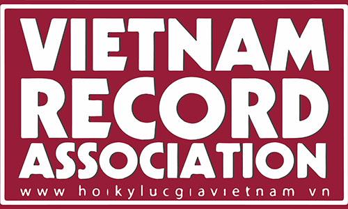 logo-trung-uong-hoi-ky-luc