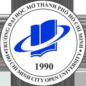 Logo_DH_MO
