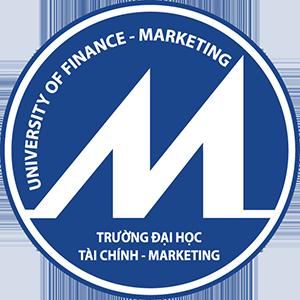 Logo_Trường_Đại_Học_Tài_Chính_Marketing