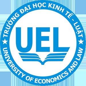 Logo_UEL_-_Trường_Đại_học_Kinh_tế_-_Luật