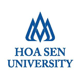 logo-hoa-sen-1