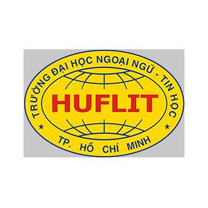 logo-huflit
