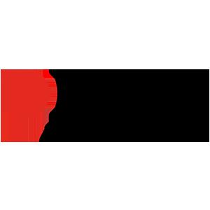 logo-rmit