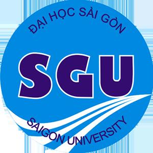 logo-sgu-3