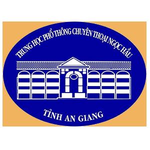 logo-thpt-chuyen-thoai-ngoc-hau
