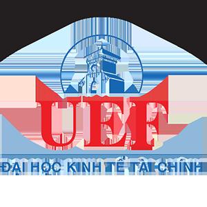 logo-uef-1