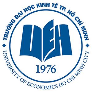 logo-ueh