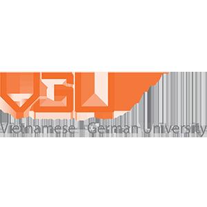 logo-vgu-1
